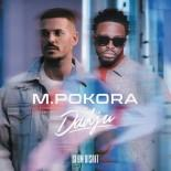 M. POKORA & DADJU - Si on disait